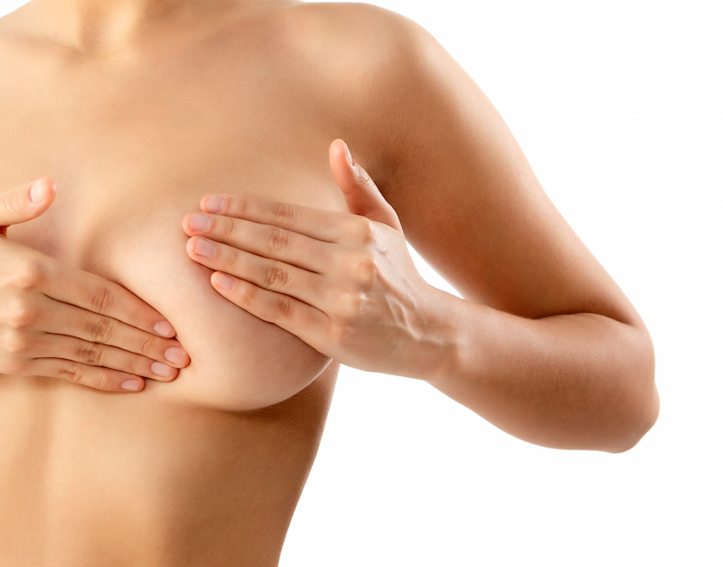 implantes-de-busto