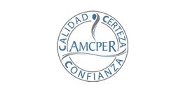 asociacion-mexicana-cirugia1